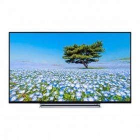 "Smart TV Toshiba 43V6763DG 43\"" Ultra HD 4K HDR10 WIFI Negro"