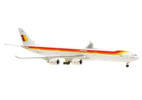 airbus-a340-600-iberia-mastab-1400