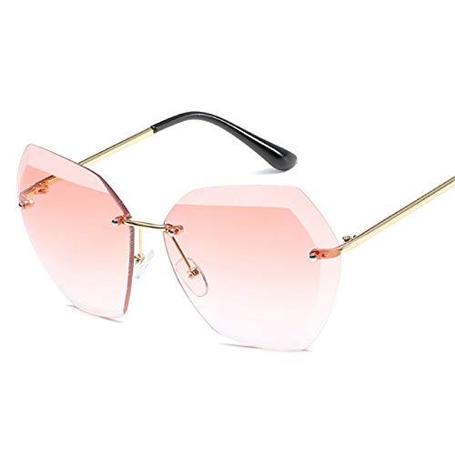 6aeb233f8246 C.g eyewear the best Amazon price in SaveMoney.es