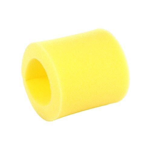 aisen Filtre à air pour xr100r XR80 crf80 F crf100 F # 17254-hf7-000, 17211-GN1-760