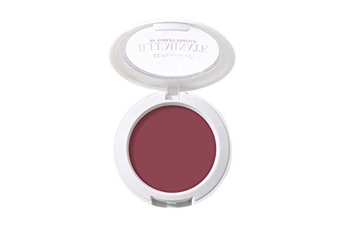Illuminate by Ashley Tisdale: Cream Cheek & Lip Tint - Red Velvet (Bh Lip)