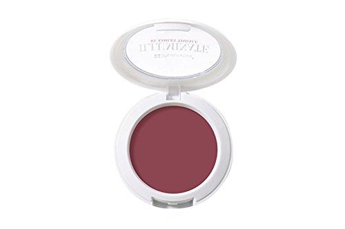 Illuminate by Ashley Tisdale: Cream Cheek & Lip Tint - Red Velvet (Lip Bh)