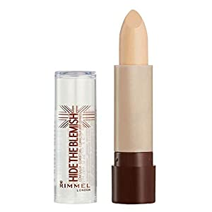 Rimmel London Hide The Blemish Corrector Tono 001 Ivory – 4.5 gr