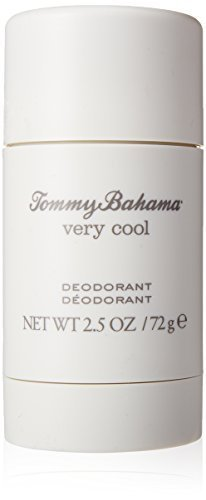 tommy-bahama-deodorant-stick-for-men-very-cool-25-ounce-by-tommy-bahama