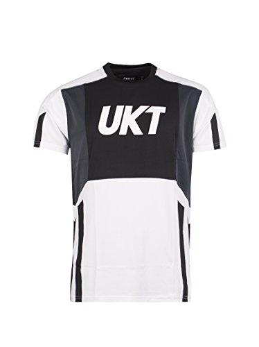 Unkut T-Shirt Feel Blanc