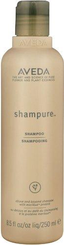 aveda-a1tg010000-shampure-shampoo-shampoo-1l