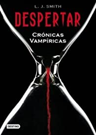 Despertar par  L. J. Smith