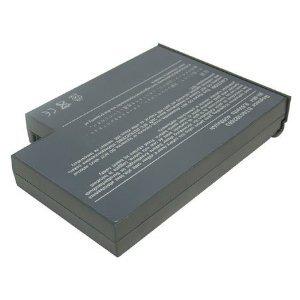 -4400-mah-patona-battery-f-hp-f4486-tcm-tchibo-cytron-gateway-solo-1400-solo-145