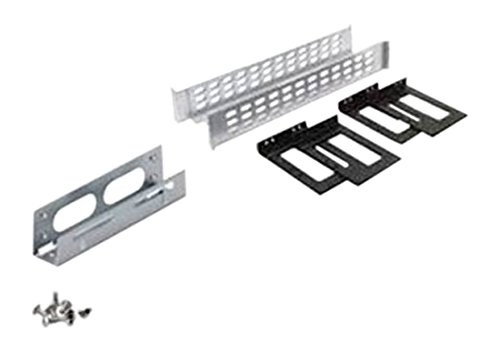 FUJITSU Conversion Kit Floor-Stand GE to Rack