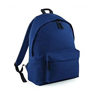 BagBase mochila de moda original BG125