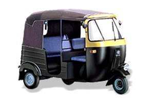 tuk-tuk-bajaj-auto-taxi-3-wheeler-soft-canopy-roof-top-hood-cover-brown-17000102
