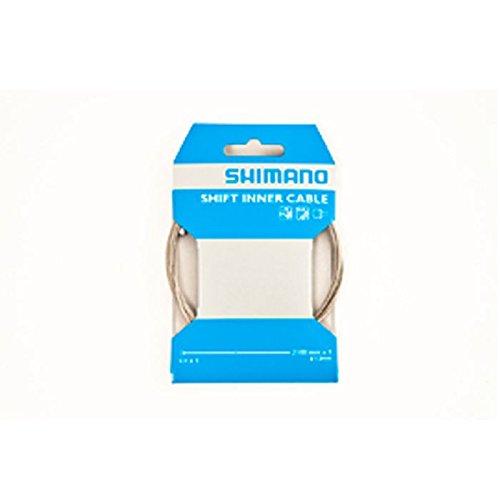 Shimano Schaltzug MTB/Road Edelstahl SUS Innenzug