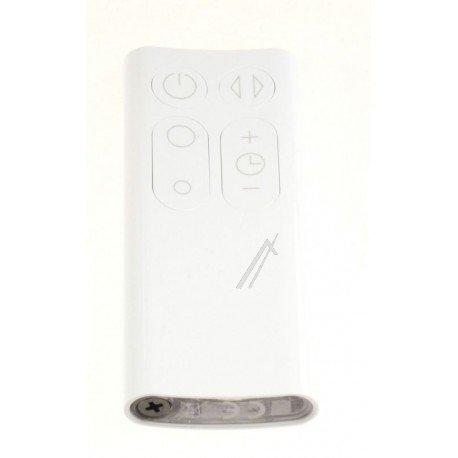 Fernbedienung Klimaanlage AM06/07/08 White - 965824 - 01 Dyson
