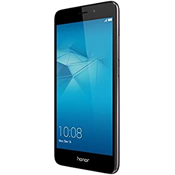 Honor 6A Smartphone 5 Zoll grau: Amazon.de: Elektronik