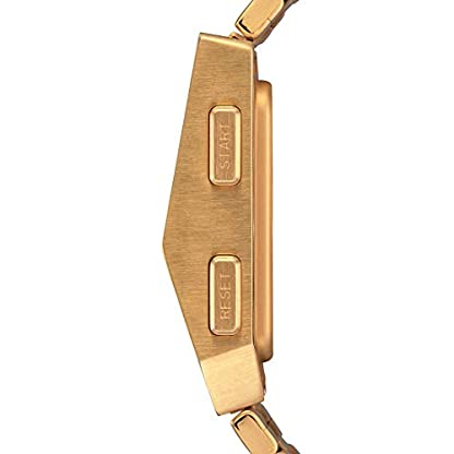 Adidas by Nixon Reloj de Vestir Z20-502-00