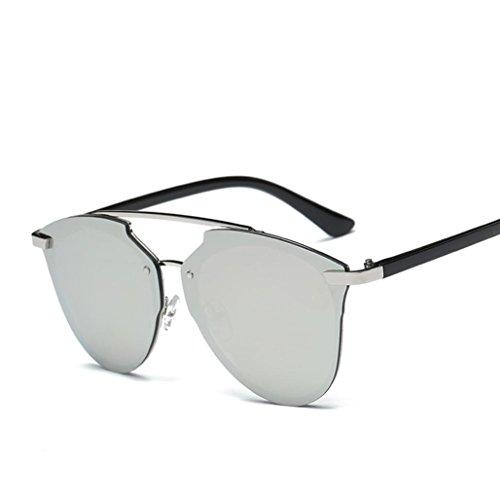 winwintom-mujeres-hombres-verano-vintage-retro-moda-gafas-de-aviador-unisex-de-gradiente-de-color-de