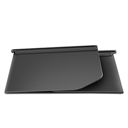 shield tablet Laileya Sostituzione per DJI Tutti Le Serie Mavic Air/PRO/Spark/Phantom/Inspire/Osmo Leggero Tablet Sun Hood Sun del Parasole Shield