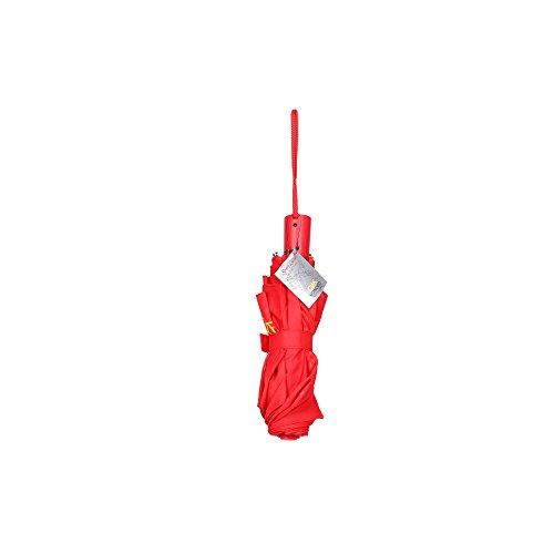 Roncato 402.312.05 Tascabile Borse & Accessori Rosso