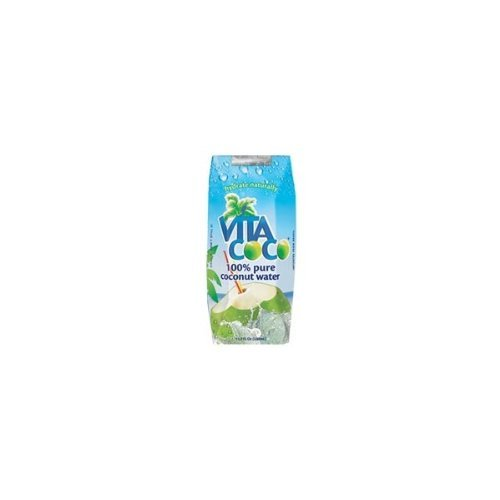 100-green-coconut-water-330ml-bulk-pack-x-6-super-savings-by-vitacoco