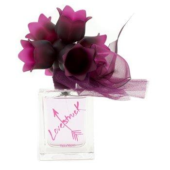 vera-wang-lovestruck-eau-de-parfum-50ml-spray