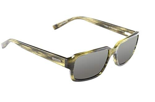 Originale Trussardi TR12937 - Sonnenbrille