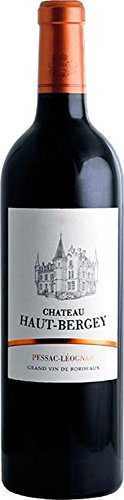 chateau-haut-bergey-rouge-2016-
