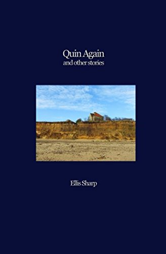 Quin Again and other stories