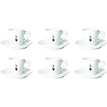 vw collection by brisa espressotassen 4er set mit klassischem bulli t1 frontmotiv. Black Bedroom Furniture Sets. Home Design Ideas