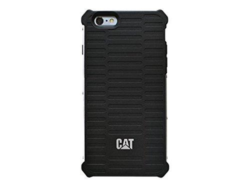 caterpillar iphone 7 case