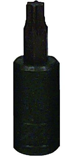 Super-torx Bit Socket (Lisle 37660T-30-Stimmgerät Super Torx Bit)