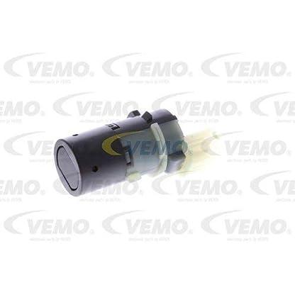 VEMO-VEMO-Sensor-Einparkhilfe-hinten-V20-72-0017