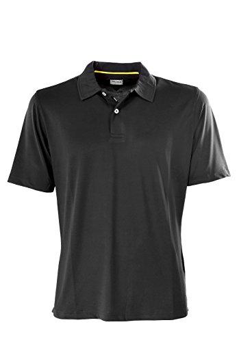 ed50ed2ed1935 Rigs apparel il miglior prezzo di Amazon in SaveMoney.es