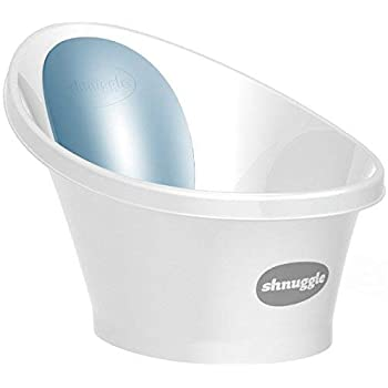 Angelcare Soft Touch Bath Support Aqua Amazon Co Uk Baby