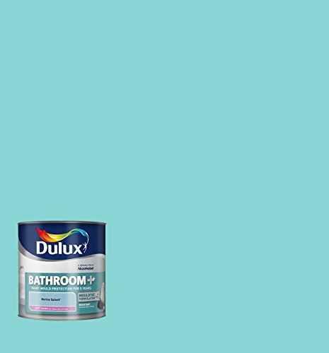 dulux-bathroom-plus-soft-sheen-paint-25-l-marine-splash