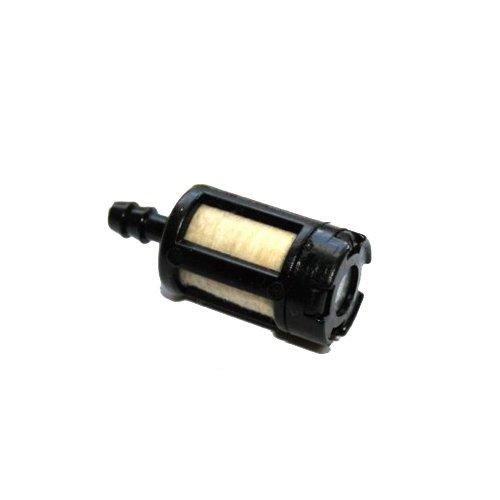 ATIKA Ersatzteil Kraftstofffilter für ELB 52 / BF 43 ***NEU***