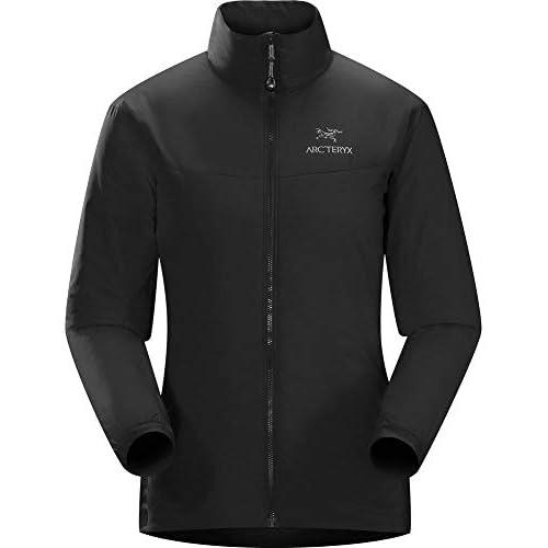 31y8TjGr25L. SS500  - Arc'teryx Women's Atom Lt Jacket Jacket