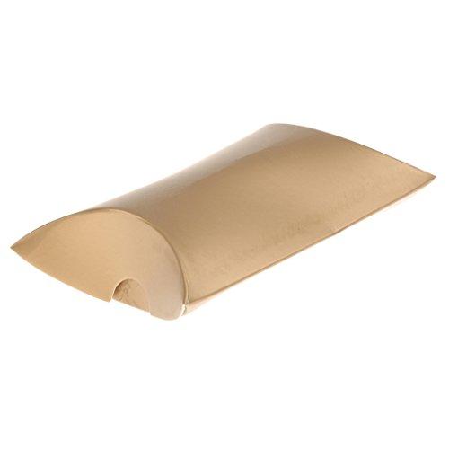 50pcs-favor-dulces-del-papel-partido-kraft-caramelo-almohada-regalo-cajas-de-boda-oro