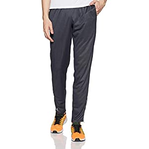 Under Armour Herren Ua Tech Pant Fitness – Hosen & Shorts