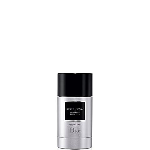 Dior Eau Sauvage Stick Deodorant 75 ml