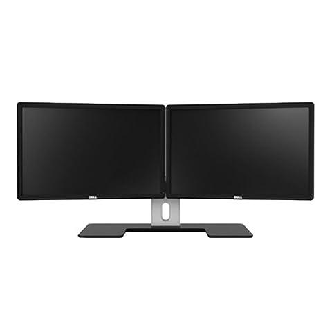 DELL Dual Monitor Stand - (Dell Monitor)