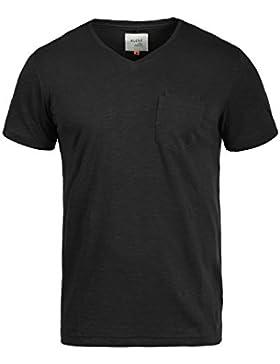 BLEND Fred - camiseta para hombre
