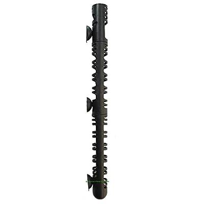 Ersatz-Schutzhülle für Aquarium LED-Heizstäbe 300W/400W/500W