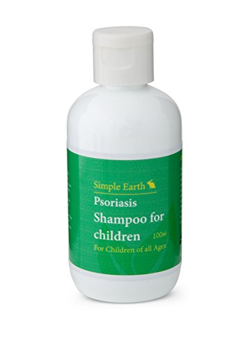 natural-psoriasis-shampoo-for-babies-and-children-100ml-with-aloe-vera