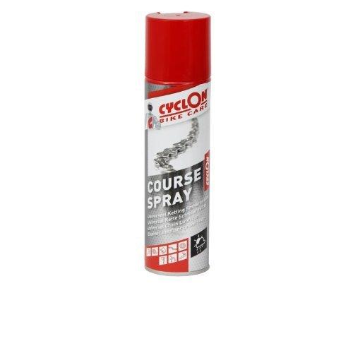 cyclon-course-spray-gross-500-ml-kettenschmiermittel