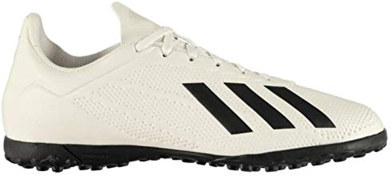 Adidas x Tango 18.4 Astro Turf Scarpe da Calcio Calcio Calcio Uomo da Calcio Scarpe da Ginnastica | Lascia che i nostri prodotti vadano nel mondo  af5c39