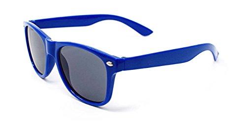 ultrar-blu-per-bambini-colorati-bambini-stile-classico-occhiali-da-sole-uva-uvb-uv400-classiche-sfum