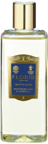 floris-london-white-rose-dusch-und-badegel-250-ml