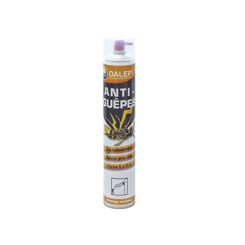 bombe-insecticide-dalep-anti-guepes-formule-pompier-de-750-ml-450-002