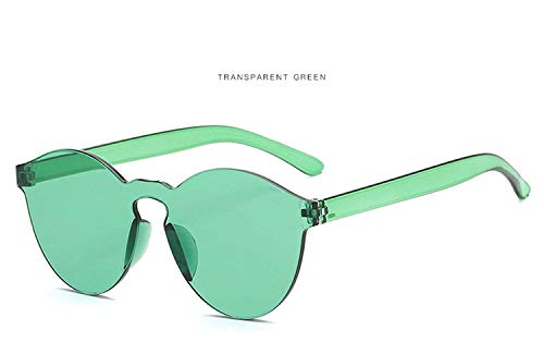 Gafas de sol deportivas, gafas de sol vintage, NEW Women Sunglasses Cat Eye Designer Glasses Integrated Eyewear Oculo Lentes Oculos De Sol Feminino Muje Female Summer