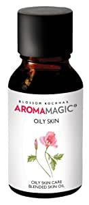 Aroma Magic Oily Skin Oil, 15ml